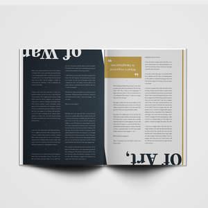 Legacy_Magazine_Mock-ups3.jpg