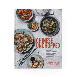 chineseunchoppedcookbook.jpg