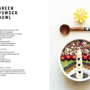 Porridge_1.jpg