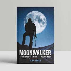 Moonwalker.jpg
