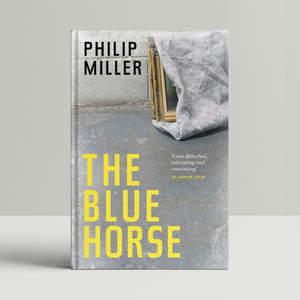 Blue-Horse-.jpg