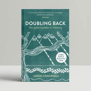 Doubling-back.jpg