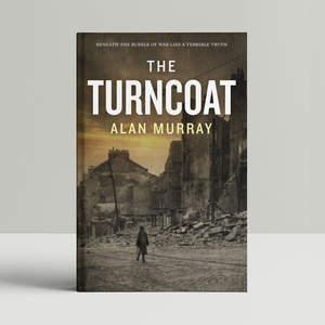 Turncoat.jpg