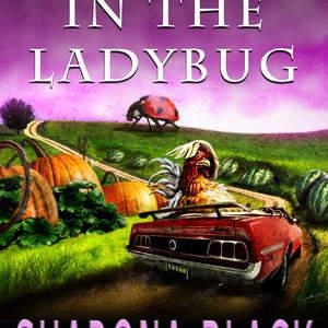 Ladybug_cover.jpg