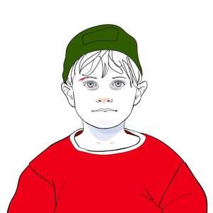 Enfant_ILLUSTRATION.jpg
