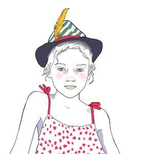 RAISE-A-HIPPIE_SUMMERTIME-illustration-fillette_ok.jpg
