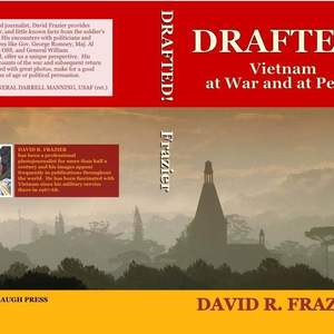 vietnamcover05-page001.jpg