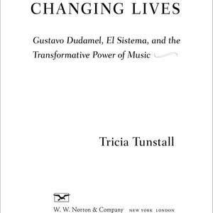 Tunstall_p.iii.jpg
