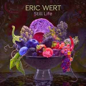 eric-wert-still-life-12.jpg