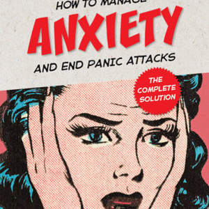 Anxiety_Cover.jpg