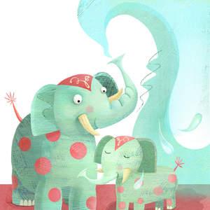 LW_elephant-bath.jpg