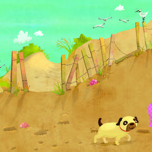 LW_girl-dog-walk-beach.jpg