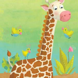 LW_giraffe-birds.jpg