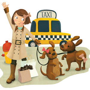 LW_New-York-girl-dogs-taxi.jpg