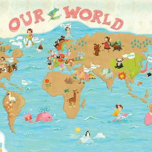 LW_world-map.jpg