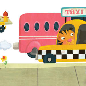 LW_tiger_taxi.jpg