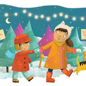 LW_christmas_tree-shopping.jpg