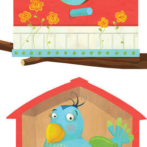 LW_birdhouse-lift-flap.jpg