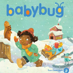 LW_Babybug_snow_cover.jpg