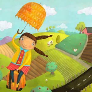 LW_adventure-girl-flying-umbrella.jpg