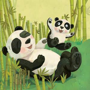 LW_panda-baby-and-mum.jpg