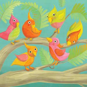 LW_baby-birds.jpg