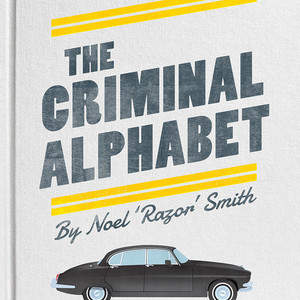 Criminal_1.jpg