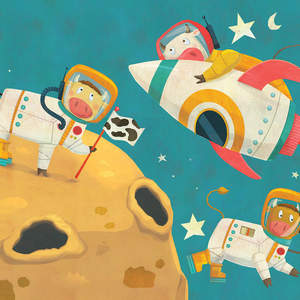 LW_space-cows.jpg