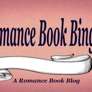 Book_Binge_Logo.jpg
