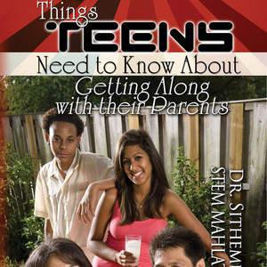 47-ThingsTN2KPARENT-eBook-C.jpg