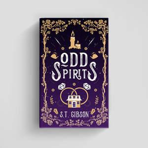 Odd-Spirits.jpg
