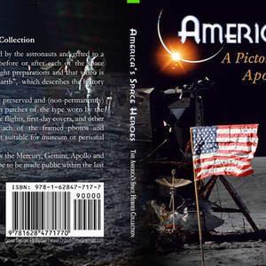 AmericasSpaceHeroes-Cvr-Sample.jpg