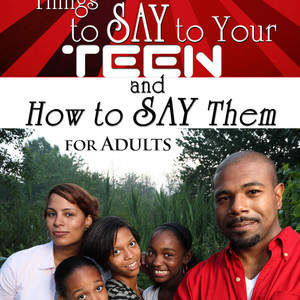 47ThingsToSayToTEEN-eBook-C.jpg