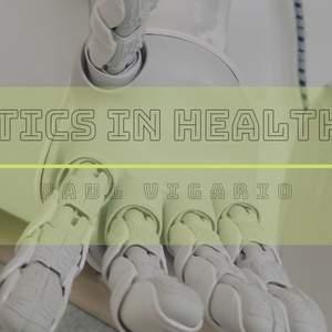 Robotics_in_Healthcare_Twitter.jpg