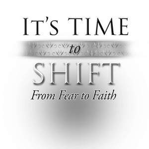 Its-Time-to-shift-CvrPg-ebook.jpg