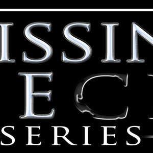 MissingPiecesLOGO-BLACK-web.jpg