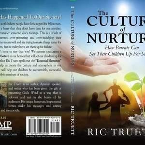 TheCultureONurture-COVER-CTGSAMPLE.jpg