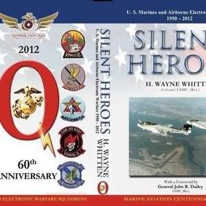 Silent-Heroes-Cover-SampleEliBlyden.jpg