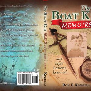 TheBoatKid-CVR-SampleEliBlyden.jpg