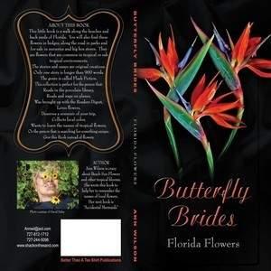 ButterflyBrides-Cvr-Sample.jpg