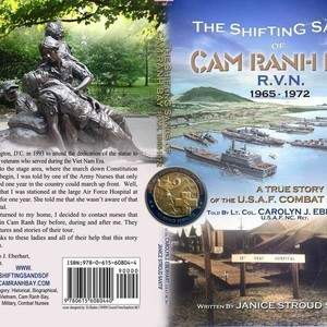 ShiftingSands-Cvr-SampleEliBlyden.jpg