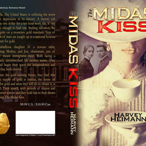 TheMidasKiss-COVER-SampleEliBlyden.jpg