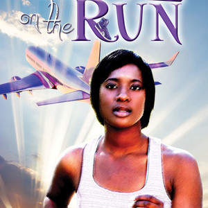 LoveOnTheRun-eBOOK-Cover.jpg