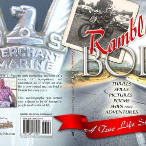 Ramblin-Bob-Cvr-SampleEliBlyden.jpg