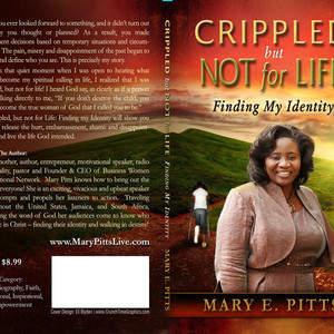 CrippledBNFLife-COVER-Sample.jpg