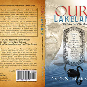 Our-Lakeland-Cover-SampleEliBlyden.jpg