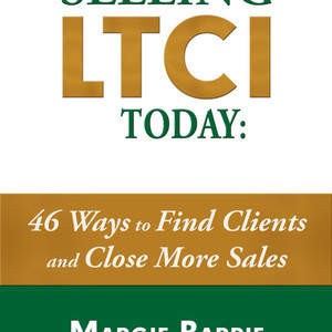 SellingLTCI-Today-CVR-SampleEliBlyden.jpg