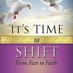 Its_Time_to_shift_CVR-eBook.jpg