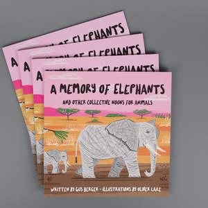 Memory_Of_Elephants_fan.jpg