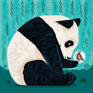 panda_butterfly_green-01.jpg